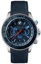 Ice Watch BM.CH.BLB.BB.L.14 BMW Motorsport