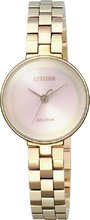 Citizen EW5503-59W