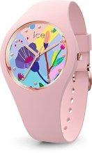 Ice Watch Ice Flower 016654