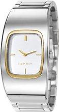 Esprit ES107822003