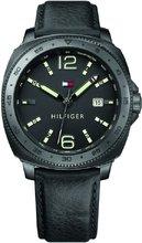 Tommy Hilfiger 1791430
