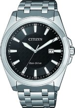 Citizen Elegance BM7108-81E