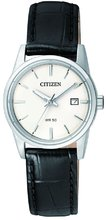 Citizen EU6000-06A