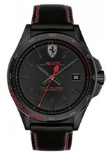 Scuderia Ferrari 0830497 Pilota