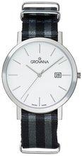 Grovana GV12301683