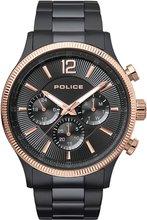 Police PL.15302JSBR/02M