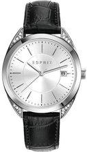 Esprit ES108972002