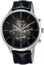 Pulsar PU-PT3865X1