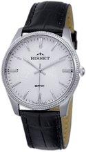 Bisset BSCE55SISX05BX