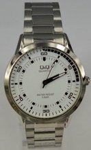 Q&Q QA58-201