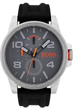 Hugo Boss Orange 1550007