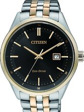 Citizen BM7256-50E