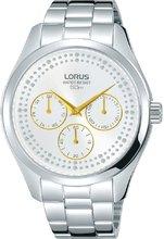 Lorus LOR-RP695CX9