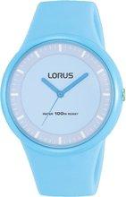 Lorus LOR-RRX21FX9