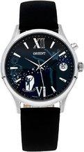 Orient FDM01003BL