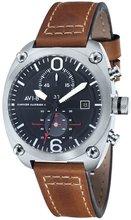AVI-8 AV-4037-01