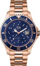 Ice Watch 016774
