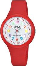 Lorus LOR-RRX53EX9
