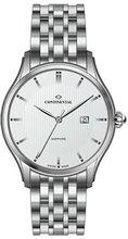 Continental ZEG. CON 12206-GD101130