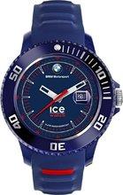 Ice Watch BMW Motorsport 001128