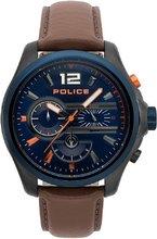 Police PL.15403JSUBL/03