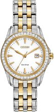 Citizen EW1908-59A