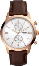 Fossil FS5468