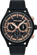 Police PL.15412JSB/02