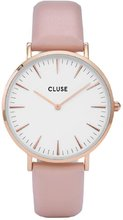 Cluse La Boheme CL18014