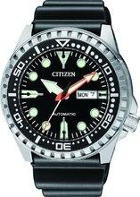 Citizen NH8380-15EE