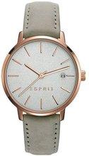 Esprit ES109332003