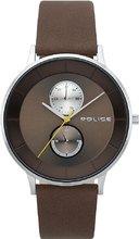 Police PL.15402JS/12
