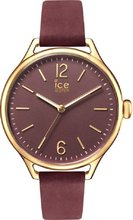 Ice Watch 013063