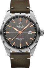 Atlantic 70351.41.41R