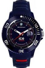 Ice Watch BMW MOTORSPORT BM.SI.DBE.B.S.13