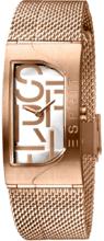 Esprit ES1L046M0045