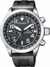 Citizen Satellite Wave CC3060 10E