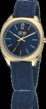 One OL5688AA51E