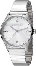 Esprit ES1L032E0055