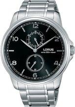 Lorus LOR-R3A21AX9