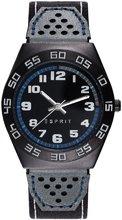 Esprit ES906684001
