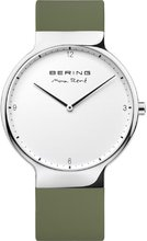 Bering 15540-800