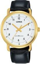 Lorus RG258NX9