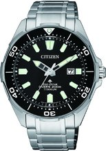 Citizen Promaster BN0200-81E