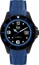 Ice Watch 015783