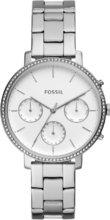 Fossil ES4435