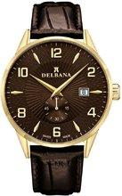 Delbana Retro 42601.622.6.104
