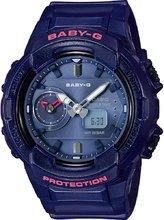 Casio Baby G BGA 230S 2AER
