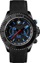Ice Watch BMW MOTORSPORT BM.CH.KLB.BB.L.14