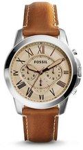 Fossil FS5118